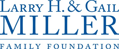 LH_Gale_Miller_Family_Foundation.jpg