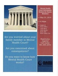mental health court May 23 small
