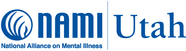 NAMI Utah | Mental Illness and Suicide Prevention Programs